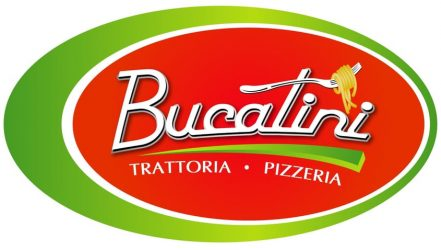 Bucatini Restaurant